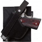 5.11 Tactical Holster Pouch (Black)