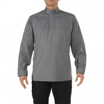 Men's 5.11 Stryke TDU Rapid Long Sleeve Shirt from 5.11 Tactical
