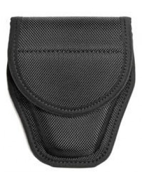 Large -Single Handcuff Case Fits ASP® Handcuffs
