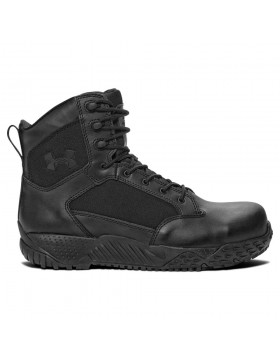 Men's UA Stellar Tactical Composite Boot