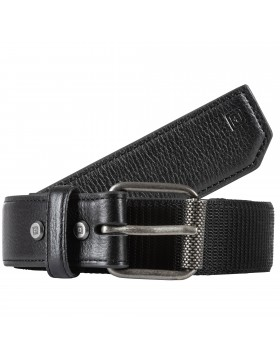 5.11 Tactical Mission Ready™ 1.5 Belt C