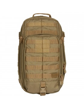 5.11 Tactical RUSH MOAB™ 10 Sling Pack
