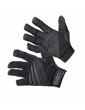 5.11 Tactical Men's Tac K9 Canine and Rope Handler Glove