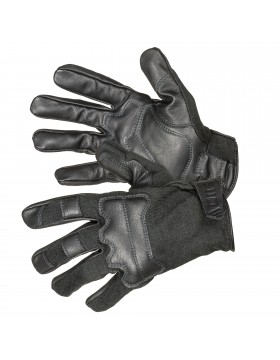 5.11 Tactical Battalion FR Glove