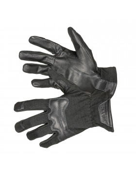 5.11 Tactical Foxtrot FR Glove