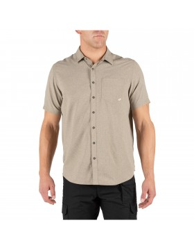 5.11 Tactical Men's Evolution Shirt